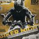 Biker Night Flyer - GraphicRiver Item for Sale