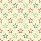 Stars Pattern Background - GraphicRiver Item for Sale