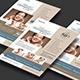 Dermatology Flyer - GraphicRiver Item for Sale