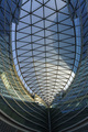 Palazzo Lombardia, modern building in Milan, Italy - PhotoDune Item for Sale