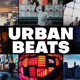 Urban Beats - VideoHive Item for Sale