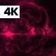 Virgo Zodiac Space 4K - VideoHive Item for Sale