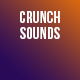Crunch Sounds