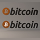 Bitcoin - BTC - 3DOcean Item for Sale