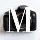 Camera Shutter - AudioJungle Item for Sale