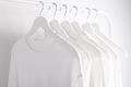 White spring summer female clothes - PhotoDune Item for Sale