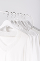 White spring female clothes - PhotoDune Item for Sale