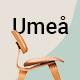 Umeå - Furniture Store - ThemeForest Item for Sale