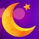 Eid Al-Fitr and Adha Theme