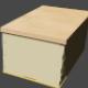 Beehive - 3DOcean Item for Sale