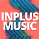 Inspiring Music - AudioJungle Item for Sale