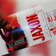 Guest DJ Flyer / Facebook Cover - GraphicRiver Item for Sale