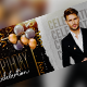 Birthday Party Facebook Cover - GraphicRiver Item for Sale