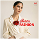 16 Insta Fashion Photoshop Actions - GraphicRiver Item for Sale