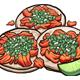 Tacos al Pastor - GraphicRiver Item for Sale