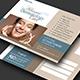 Dermatology Postcard - GraphicRiver Item for Sale