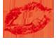 Funky Podcast Show Opener Logo