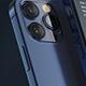 Phone 12 Pro App Presentation Mockup 4K - VideoHive Item for Sale
