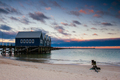 Busselton Jetty in Australia - PhotoDune Item for Sale