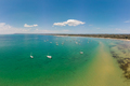 Aerial View of Mornington Peninsula and Blairgowrie in Australia - PhotoDune Item for Sale