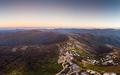 Mt Buller Summer Aerial Views - PhotoDune Item for Sale