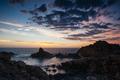 Canal Rocks Cape Naturaliste in Australia - PhotoDune Item for Sale