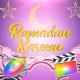 Ramadan Kareem Opener - Apple Motion - VideoHive Item for Sale