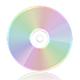 CD - DVD template (Designer Basic) - GraphicRiver Item for Sale