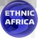 Ethnic Africa