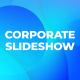 Business Consulting Promo - VideoHive Item for Sale