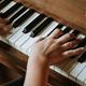 Piano Soundscape Kit