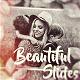Vintage Lovely Album Slideshow - VideoHive Item for Sale