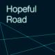Hopeful Road