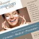 Dermatology Social Media - GraphicRiver Item for Sale