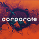 Corporate Slow