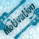 Motivation & Dynamics - AudioJungle Item for Sale