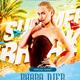 Summer Break Flyer - GraphicRiver Item for Sale