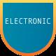 Cyberpunk Techno