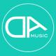 Inspiring Innovation Corporate Background Technology - AudioJungle Item for Sale