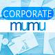 Positive Corporate Score