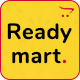 Readymart Electronics Ecommerce multipurpose OpenCart Theme - ThemeForest Item for Sale