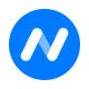 Networker - Tech News WordPress Theme with Dark Mode - ThemeForest Item for Sale