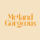 Meiland Gorgeous - GraphicRiver Item for Sale