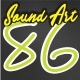 New Modern Logo - AudioJungle Item for Sale