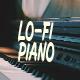 Jazzy Chill Hip-Hop Piano