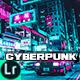 Cyberpunk Lightroom Presets Mobile and Desktop - GraphicRiver Item for Sale