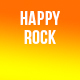 Happy Rock Intro