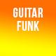 Guitar Funk Intro