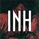 Hybrid Trailer Indie Rock - AudioJungle Item for Sale