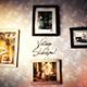 Old Memories Vintage Slideshow - VideoHive Item for Sale